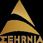 امیر-مهرنیا